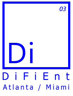 DiFiEnt